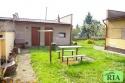 Poděbrady-Polabec RD 4+1, garáž, zahrada 563m2-hezké místo mimo záplavovou oblast - 4