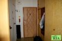 Poděbrady pronájem bytu 2+kk v OV 43m2 volné od 1.11.2016 - 4
