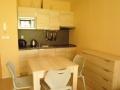 Prodej apartmánu, Harrachov - 3