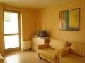 Prodej apartmánu, Harrachov - 4