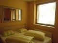 Prodej apartmánu, Harrachov - 5