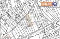 Prodej, pozemek pro bydlení, Hranice, 1416 m²