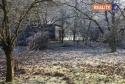 Prodej, pozemek pro bydlení, Hranice, 1416 m² - 4