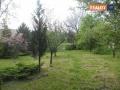 Prodej, pozemek pro bydlení, Hranice, 1416 m² - 2