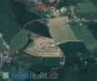Prodej zemědělských pozemků Vrbka u Sulimova - 1