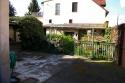 Nymburk RD 2x 2+1, vhodné i jako bytový dům - pozemek 348m2- u centra města - 3