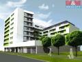 Prodej, bytový komplex, Ostrava - Moravská Ostrava - 1