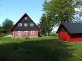 Prodej RD, 4+1, pozemky 15.600 m2, Maršovice, Jablonec n. N. - 3