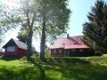 Prodej RD, 4+1, pozemky 15.600 m2, Maršovice, Jablonec n. N. - 4