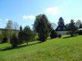 Prodej RD, 4+1, pozemky 15.600 m2, Maršovice, Jablonec n. N. - 5