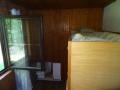 Prodej pozemku - sadu, lesa s chatou 36m2 - 3
