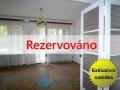 Exkluzivně pronájem prostorného bytu 4+1, 130m2, Praha 5 Smíchov, ul. U Blaženky - 1
