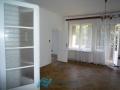 Exkluzivně pronájem prostorného bytu 4+1, 130m2, Praha 5 Smíchov, ul. U Blaženky - 4