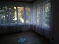 Exkluzivně pronájem prostorného bytu 4+1, 130m2, Praha 5 Smíchov, ul. U Blaženky - 5