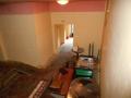 Komerční prostor, 73 m2, Černošice, Praha - západ - 4