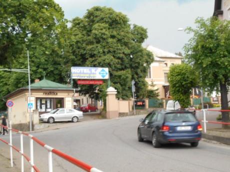Rent, Restaurant, 73m<sup>2</sup>
