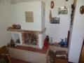 Prodej chaty 36 m2 s velkým pozemkem - 3