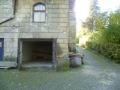 Pronájem garáže, 25 m2, Klostermannova, Liberec - 3
