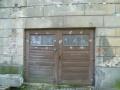 Pronájem garáže, 25 m2, Klostermannova, Liberec - 4