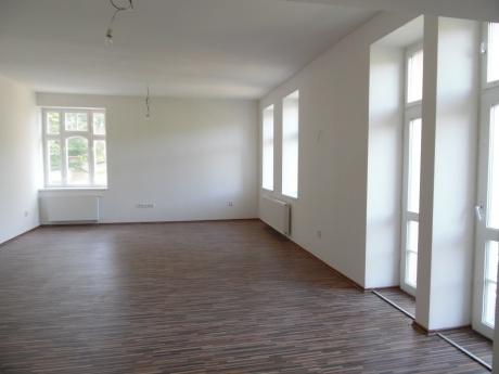 Prodej bytu 4+1, 112 m2, Pražského Povstání, Jablonec nad Nisou