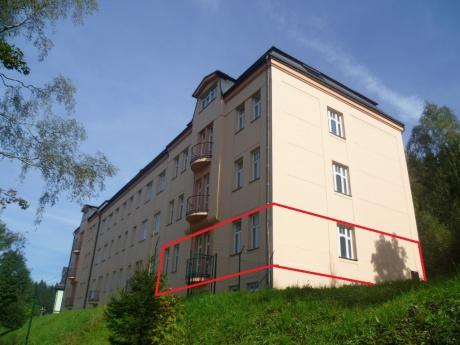 Verkauf, Wohnungen, 4+1, 112m<sup>2</sup>
