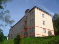 Prodej bytu 4+1, 112 m2, Pražského Povstání, Jablonec nad Nisou - 1