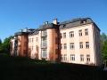 Prodej bytu 4+1, 112 m2, Pražského Povstání, Jablonec nad Nisou - 3