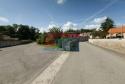 Prodej nebytového areálu v Horažďovicích - 3