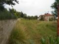 Stavební pozemek 2.065 m2, Vodochody, Praha - východ - 2