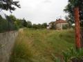 Stavební pozemek 2.065 m2, Vodochody, Praha - východ - 3