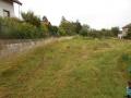 Stavební pozemek 2.065 m2, Vodochody, Praha - východ - 5