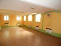 Pronájem restaurace, 110 m2, Lidická, Jablonec n. N.