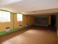 Pronájem restaurace, 110 m2, Lidická, Jablonec n. N. - 2