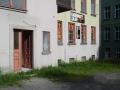 Pronájem restaurace, 110 m2, Lidická, Jablonec n. N. - 5