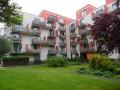 Prodej bytu 1+kk novostavba, 50 m2, DV, Hedvábná, Liberec - 3