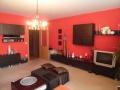 Prodej bytu 1+kk novostavba, 50 m2, DV, Hedvábná, Liberec - 1