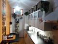 Prodej bytu 1+kk novostavba, 50 m2, DV, Hedvábná, Liberec - 2