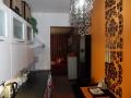 Prodej bytu 1+kk novostavba, 50 m2, DV, Hedvábná, Liberec - 5
