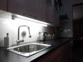 Prodej bytu 1+kk novostavba, 50 m2, DV, Hedvábná, Liberec - 4
