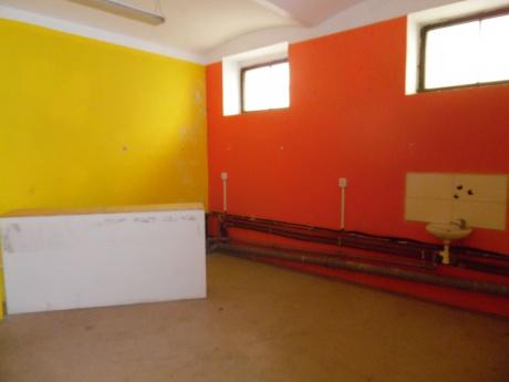 Pronájem nebytového prostoru, 64 m2, centrum, Jablonec n.N.