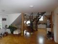 Pronájem podkrovního bytu 5+kk, 200 m2, Jablonec nad Nisou - 5