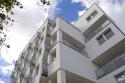 Prodej, Byt 1+kk, Balkon 3 m2, terasa 11 m2, celkem 51 m2 , Praha Hostivař, Hornoměcholupská - 3