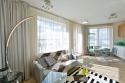 Prodej, Byt 2+kk, Terasa 18 m2, 2x maly balkon 1m2, celkem 78 m2, Praha Hostivař, Hornoměcholupská - 4