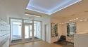 Prodej, Byt 2+kk, Terasa 18 m2, 2x maly balkon 1m2, celkem 78 m2, Praha Hostivař, Hornoměcholupská - 2