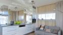 Prodej, Byt 1+kk, celkem 36,4 m2, Balkon 1.5 m2, Sklep 1.7 m2, parking 11 m2, Praha Hostivař, Hornoměcholupská - 2