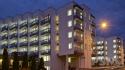 Prodej, Byt 1+kk, celkem 36,4 m2, Balkon 1.5 m2, Sklep 1.7 m2, parking 11 m2, Praha Hostivař, Hornoměcholupská - 4