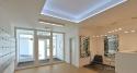 Prodej, Byt 1+kk, celkem 36,4 m2, Balkon 1.5 m2, Sklep 1.7 m2, parking 11 m2, Praha Hostivař, Hornoměcholupská - 3