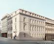 Prodej, Mezonetový byt 2+kk,59,2 m2 , terasa 12 m2, Baranova, Praha Žižkov - 2