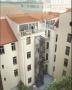Prodej, Mezonetový byt 2+kk, balkon 7 m2, terasa 6 m2, celkem 82 m2, Baranova, Praha Žižkov - 4