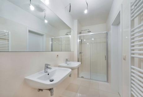 Prodej, Byt Atelier 3+1, 88,8 m2, Praha Vinohrady/Žižkov, Žižkovo náměstí